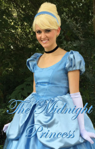 Midnight Princess Gallery